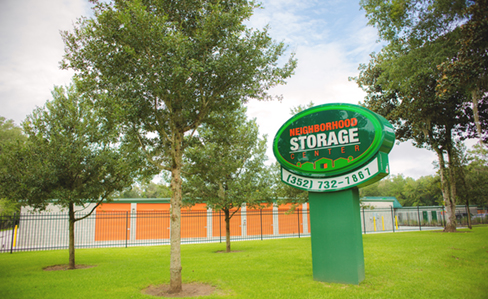 Exceptionnel If You Are Looking For A Storage Unit In Ocala, Belleview, Or Anywhere Else  In Marion County, Youu0027ve Come To The Right Place.
