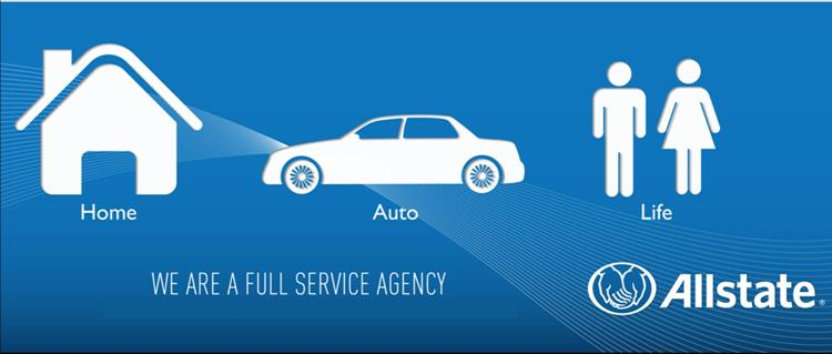 Ocala Marion County Online Business Directory Allstate